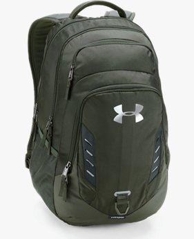 Men's UA Gameday Backpack