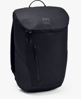 Men's UA Sportstyle Backpack