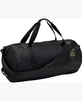 Mala Unissex Under Armour Lifestyle Duffel