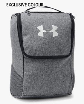 UA Shoe Bag