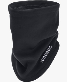 Women's UA Storm Fleece Gaiter