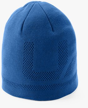 Men's UA Billboard 3.0 Beanie