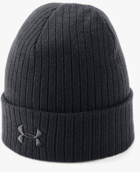 85fcdf12e7bf7 Men s UA Tactical Stealth 2.0 Beanie