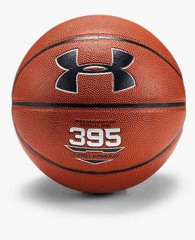UA 395 İç/Dış Mekan Basketbol Topu