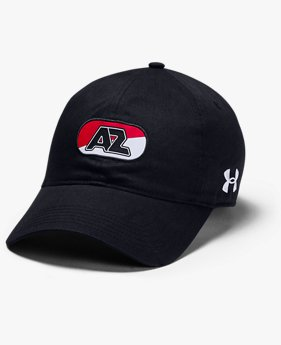 Men's UA Lifestyle IOF Dad Cap