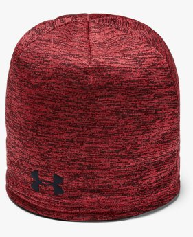 Men's UA Storm Fleece Beanie