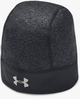 Women's UA Storm Run Beanie