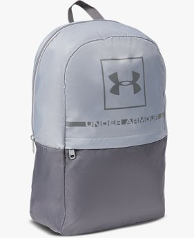 Mochila UA Project 5 Masculina - Notebook