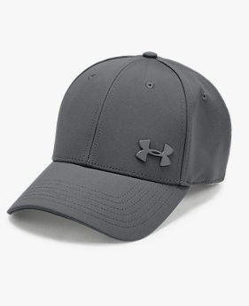 Men's UA Storm Adjustable Cap