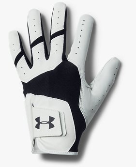UA Tour Cool Golf Glove