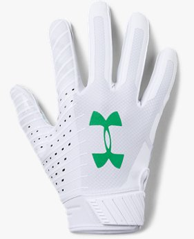 Men's UA Spotlight LE - NFL Football Gloves