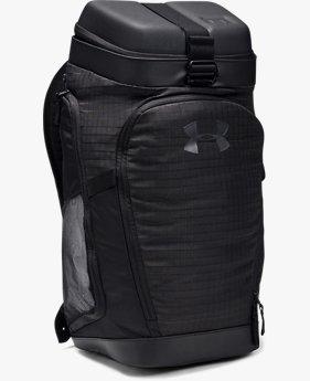 Mochila UA Own the Gym Duffel