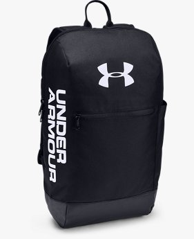 Mochila Unissex Under Armour Patterson
