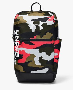 Men's Duffle Bags, Backpacks & Gym Bags|Under Armour PH