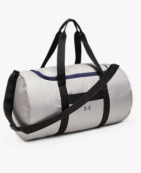 Women's UA Favourite Duffle