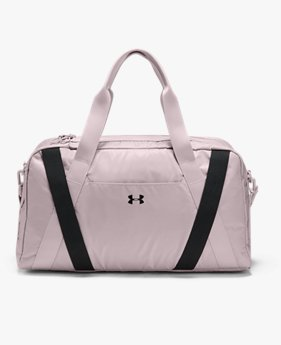 Women's UA Essentials 2.0 Duffle