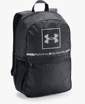 Backpacks, Duffel Bags, & Gym Bags | Under Armour SG