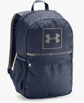 Men's UA Project 5 Backpack