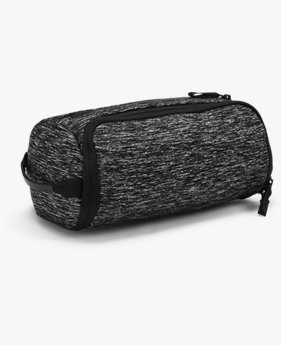 UA x Project Rock Dopp Kit