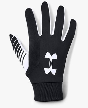 Herren UA Field Players 2.0 Handschuhe