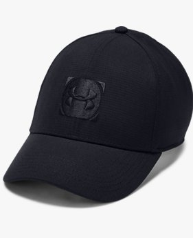 Women's UA Tour Cap