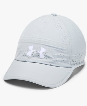 Women's UA Golf Driver Cap