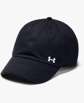 Women's UA Favorite Cap