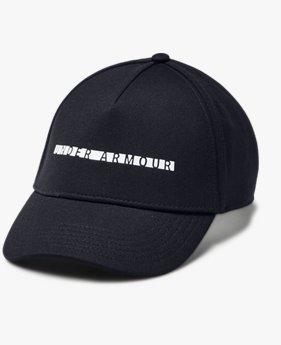 Women's UA Defiant Cap