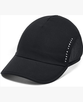 Women's UA Accelerate Cap