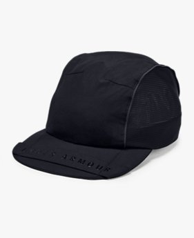 Women's UA Run Packable Cap