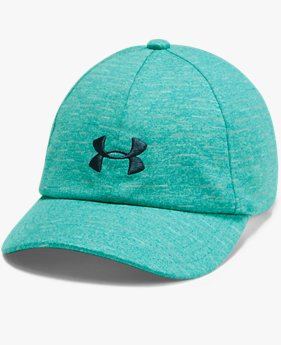 Girls' UA Renegade Cap