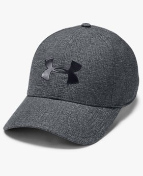 Men's UA ArmourVent™ Cool Cap