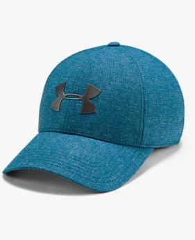 Men's UA ArmourVent™ Cool Cap