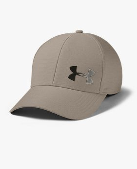 Men's UA ArmourVent™ Core 2.0 Cap