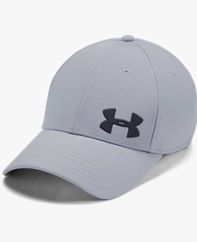 Men's UA Headline 3.0 Cap