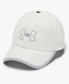 Men's UA SpeedForm® Blitzing Cap