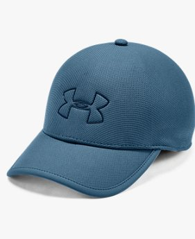 Boné Masculino Under Armour SpeedForm® Blitzing