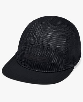 Topi UA Pursuit Elite Camper untuk Pria