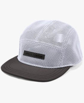 Men's UA Pursuit Elite Camper Cap