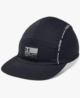 Men's UA Run Crew 3.0 Cap
