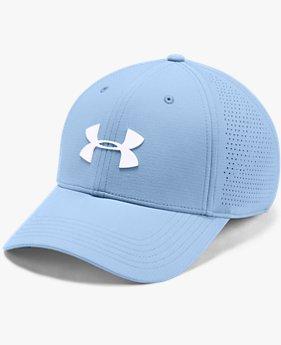 Men's UA Driver 3.0 Cap