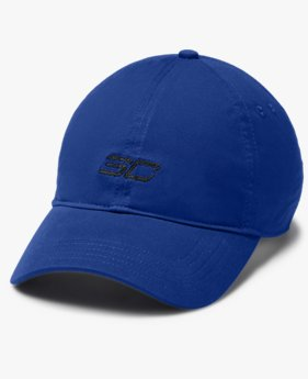 Men's SC30 Core Cap