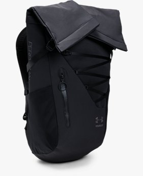UA New World Rucksack