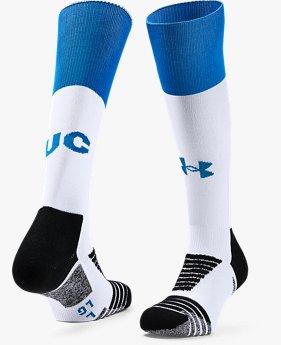 Calcetines de Fútbol Altos Católica