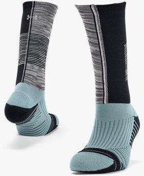 UA x Stance SLK Crew Socks