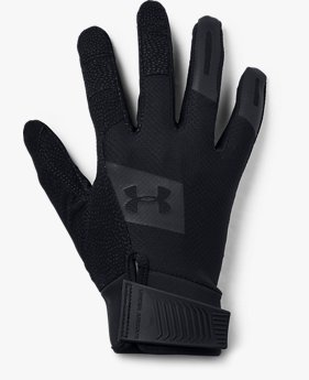 Men's UA Tac Blackout 2.0 Gloves