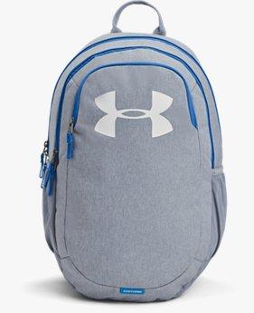 少年UA Scrimmage 2.0雙肩背囊