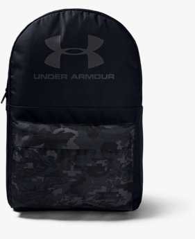 UA Loudon Backpack