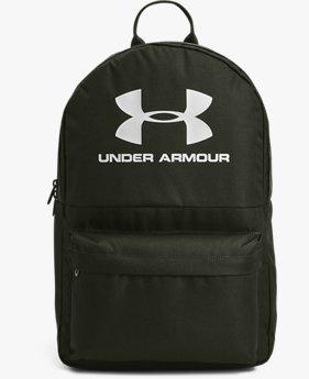 กระเป๋าสะพายหลัง UA Loudon
