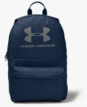Mochila Unissex Under Armour Loudon